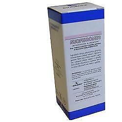 Miofibromin 50 Ml Soluzione Idroalcolica