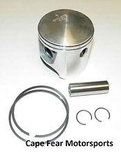 Seadoo 787 800 WSM Piston Kit XP GSX GTX SPX Challenger Speedster 1800   010-818