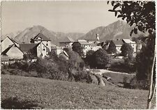 SPERT D'ALPAGO m.922 - FARRA D'ALPAGO (BELLUNO) 1964