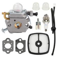 FOR Zama Carburetor C1U-K78 Echo PB200 PB-200 PB-201 PB201 Power Blower