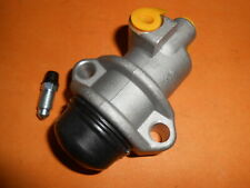 "WOLSELEY 1500 (1957-64) CLUTCH SLAVE CYLINDER - 1 1/4"" Bore"