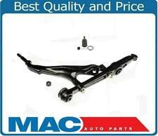 1996-2000 Civic P/S Lower Control Arm Ball Joint REF# K620050 K9802 EXC LX MODEL