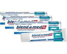 blend-a-med Complete Protect EXPERT Tiefenreinigung Zahnpasta 3 x 75ml