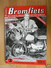 BRO1003-SPARTA 1957,SIMSON DDR,AALT TOERSEN,KREIDLER FUN CHOPPER,BISMARCK,PUCH M