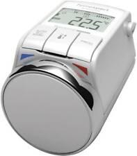 Honeywell Home HR25-Energy Heizkörperthermostat elektronisch 8 bis 28°C