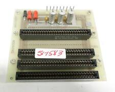 MOTHER BOARD D625009