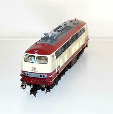 Fleischmann 423401 H0 Diesellok BR 218 WestFrankenBahn OVP + NEU