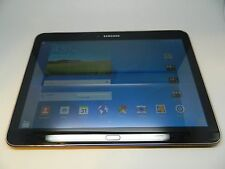 Samsung Galaxy Note Pro SM-P907 32GB (AT&T), 12.2in - Black