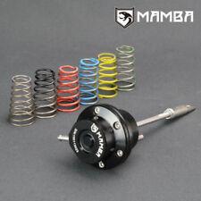 SALE- MAMBA Adjustable Turbo Wastegate Actuator FORD XR6 BA BF FG FALCON 4.0