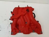 MAZDA RX7 FD3S 13B 1992-2002 LOWER INLET INTAKE MANIFOLD LIM