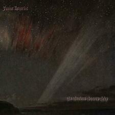 Judas Iscariot - An Ancient Starry Sky [CD]