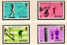 Jersey 1978 173-176 100 jaar Golfclub Jersey  (Z)