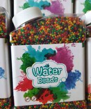 50000 Water Beads