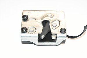 01-07 Ford Escape Tailgate Lock Latch Rear Trunk 02 03 04 05 06