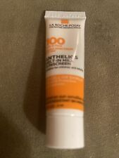 New La Roche-Posay Anthelios Melt-in Milk Sunscreen Spf 100 Body & Face exp.2022