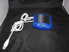 Altra 20 Soft Imaging System Microscope Camera