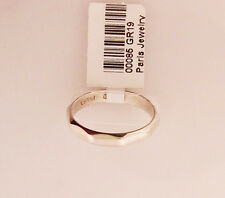 Platinum Wedding Band, 4.0 gram