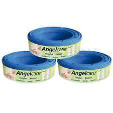 Angelcare Windeleimer Comfort