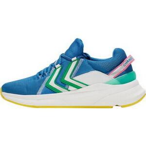 Hummel Unisex-Sneaker Reach LX 300 211826 Laufschuhe Damen Herren 211826