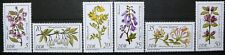Germany DDR stamps - Rare Trees  - MNH.