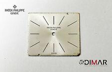 DIAL/SPHERE PATEK PHILIPPE   DIAM.24X20.5mm