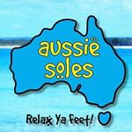 Aussie Soles Holdings