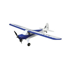 Hobbyzone HBZ44000 Sport Cub S V2 RC Plane (Mode 2) Brand New