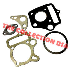 50cc Top Gasket Set 39mm Baja Dirt Bike Dirt Runner Dr49 Dr50 50cc 49cc