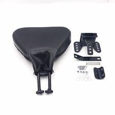 Adjustable Driver Rider Backrest For Harley Touring Street Glide FLHX FLHR 09-18