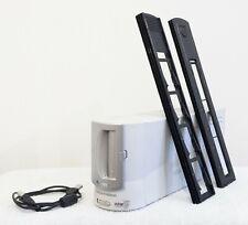 Canon CanoScan FS4000us * 35mm Film + Slide Scanner * Ships Worldwide !