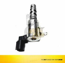 Left - Engine Variable Timing Solenoid For Toyota Camry 2.5L 3.5L 2GRFE 4GRFE