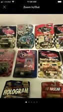 Lot Of 20 Assorted NASCAR Brand New