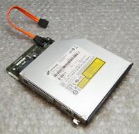 Dell Wg939 0wg939 Slimline Cd-Rw / Dvd-Rom SATA Laufwerk W Tray & Kabel