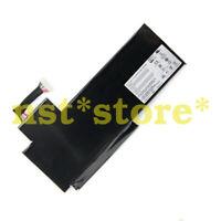 Laptop Battery for BTY-L76 AC7260 GS70 MS-1771 C703 11.1V 58.8WH S4217T Series