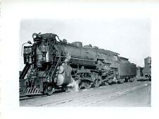 F999C RP 1940s? MAYBE CHICAGO BELT LINE