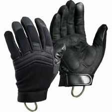 Camelbak Impact CT Tactical Duty Gloves Black, Size Large MPCT05