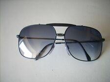 LUX OTTICA   7008      VINTAGE     occhiale da SOLE