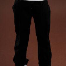 Dollmore BJD 1/4 MSD - Vamp Pants (Black)[A1]