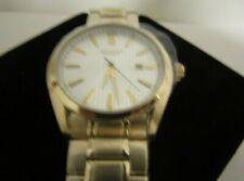 Regent - Men's Watch 11140136