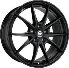 Sparco Z3 Felgen fürs Auto