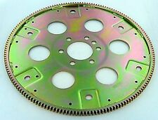 1835002 PRW SFI-Rated Auto Trans Flexplate SB Chevy 350 153T 2pc Crank Int-Bal