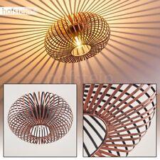 Plafonnier Lampe à suspension Lampe de séjour Lampe de chambre à coucher 176437