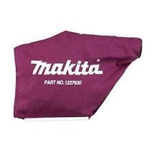 MAKITA 1227930 - Dust Bag, KP0810