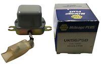 Regulador De Voltagem VR148SB Napa