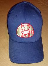 ALIEN WORKSHOP OLDSCHOOL FLEXFIT CAP BASECAP VANS INDEPENDENT CREATURE DC KRUX