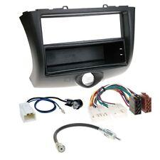 Toyota Yaris 03-06 1-DIN Radio Set Adapter Cable Radio Faceplate