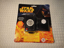 Star Wars Darth Vader Breathing Sound Device Costume Prop by Rubies