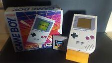 Nintendo Game Boy Classic t con box originale SPEDIZIONE IN 24 ORE GLS