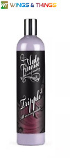 Auto Finesse Tripple 3 All in One Polish 500ml