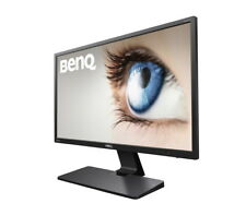 "MONITOR BENQ GW2270HE 21.5"" FULL HD VA 5MS 2x HDMI VGA NEGRO"